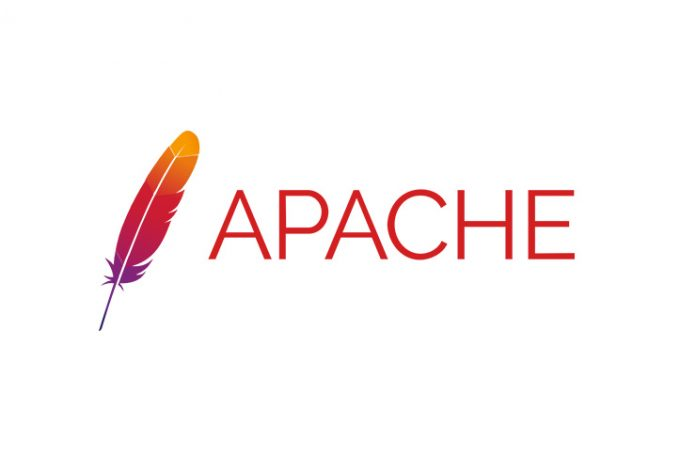 apache Tutoriaux></noscript>Système