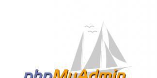 phpmyadmin Tutoriaux>Base de données