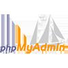 Installation et sécurisation de phpMyAdmin sous Debian