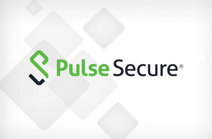 installation client VPN pulse