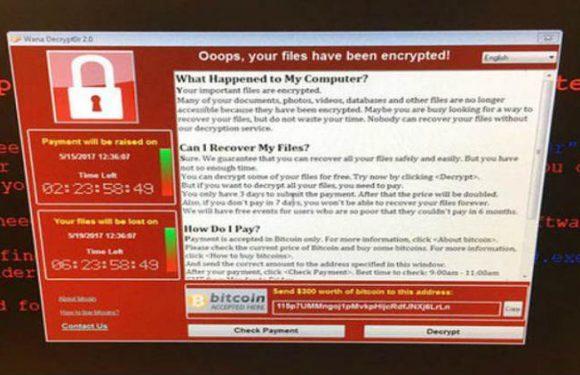 "Adylkuzz – Uiwix – Wannacry : que faire contre ces ""ransomware"""