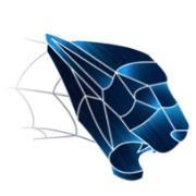 jn_category Tutoriaux></noscript>Réseau