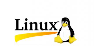 linux Tutoriaux>Système