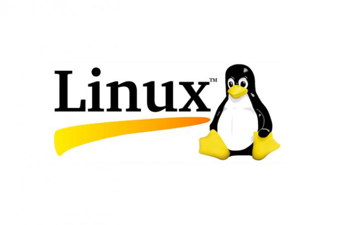 linux Tutoriaux></noscript>Système
