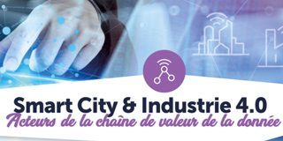 vignette-actu-Cloud-virtualisation-IoT-notre-tool-box-Smart-City