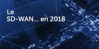 sd-wan-jaguar-network-2018-homepage