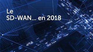 sd-wan-jaguar-network-2018-homepage