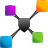 Operating load-balancing with HAproxy