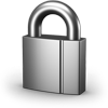 Protect your files and directories from deletion on Linux