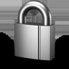 Test & Verify your SSL certificate