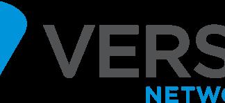 partenariat jaguar network, versa network