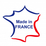 Made In France - hébergeur souverain