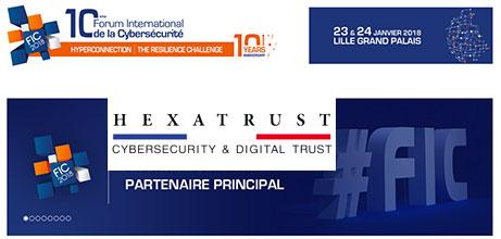 Jaguar Network rejoint Hexatrust, c'est littéralement la confiance française