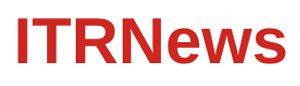 logo-ITR-news