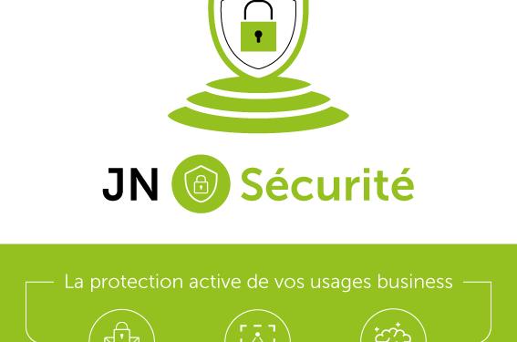 80% des menaces de cybersécurité sont invisibles