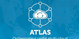 Garanties-Cloud-Atlas-jaguar-network-plateforme-multi-cloud