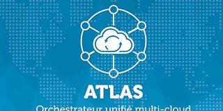 Garanties-Cloud-Atlas-jaguar-network-plateforme-multi-cloud