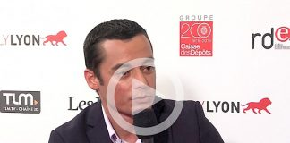 JN affirme sa présence en Rhône-Alpes au SDE Lyon L'agence Rhône-Alpes Auvergne Jaguar Network