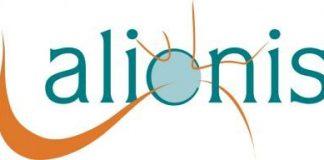 Jaguar Network rachète ALIONIS Le datacenter Marseillais Jaguar Network rachète ALIONIS