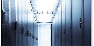 Green-it : Les datacenters
