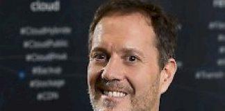 Nomination d'Alexandre Bertuzzi au poste de Dir Général Alexandre Bertuzzi prend en charge le management opérationnel de Jaguar Network afin d'en faire un opérateur national incontournable