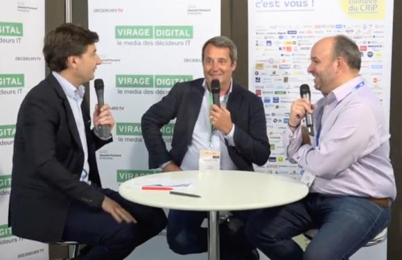 Interview croisée Jaguar Network et CTO France Télévision Numérique