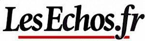 logo-les-echos-jaguar-network-presse