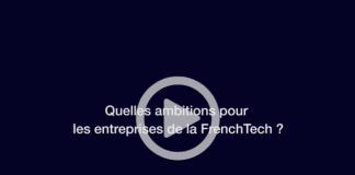 Investissements et accompagnement dans les startups Le président fondateur de Jaguar Network vous parle des ambitions pour l'an 2 des entreprises de la FrenchTech dans la région Aix-Marseille. Faire rayonner en accompagnement et en investissant dans les startups Aix-Marseille FrenchTech