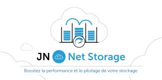 JN Net Storage -branding-Jaguar Network