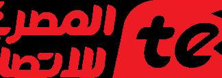 Egypte Telecom signe pour 25 ans À travers cette annonce
