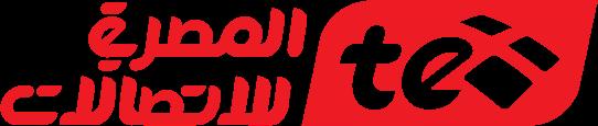 Egypte Telecom signe pour 25 ans