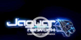 Jaguar network le film : Cloud