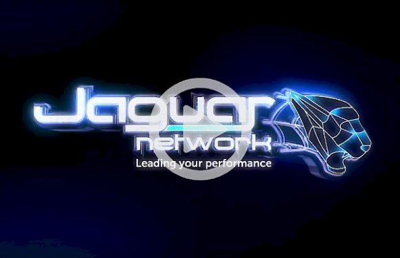 Jaguar network le film : Cloud, Réseau, VoIP, Datacenter