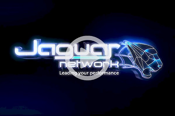 Jaguar network le film : Cloud