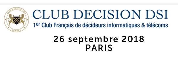 Evénement Rencontres de l'innovation technologique-paris-jaguar-network-partenaire