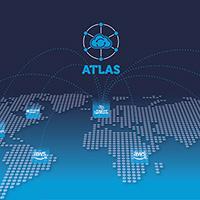 Multi-cloud : le maître mot de la fin d'année 2018