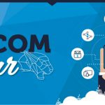 U-COM Tour 2018 par Jaguar Network