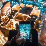 C'est quoi la 5G ? quel et l'avenir des telecomet l'application de la 5G ?