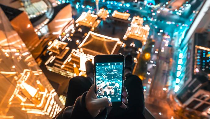 C'est quoi la 5G ? quel et l'avenir des telecomet l'application de la 5G ?||C'est quoi la 5G Unleashed : part 1|