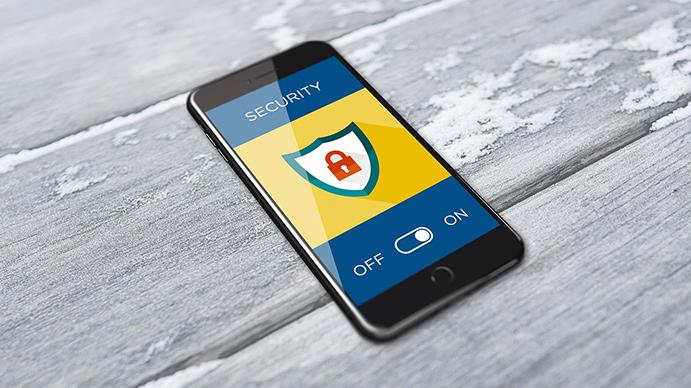 Cybersécurité par Jaguar Network