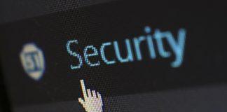 Le mois de la sécurité par Jaguar Network 2018|Cybersécurité par Jaguar Network