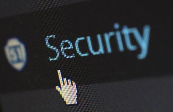 Quelles sont les nouvelles tendances en matière de cybersécurité?