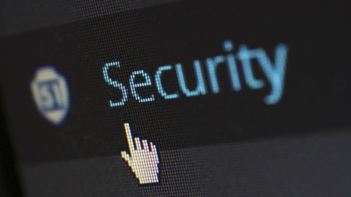 Le mois de la sécurité par Jaguar Network 2019|Cybersécurité par Jaguar Network