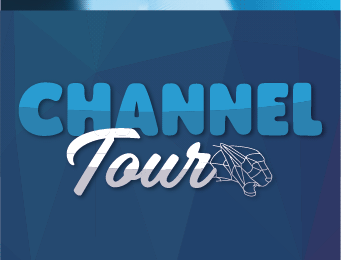 Channel Tour : un accélérateur pour vos services Cloud et Telecom