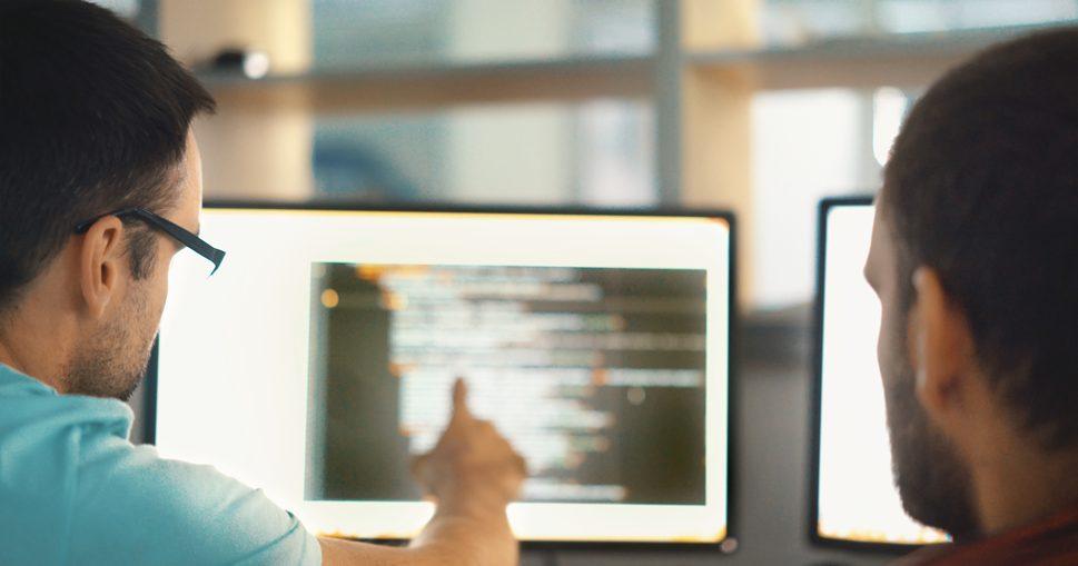 Soc et protections Jaguar Network se prémunir des cyberattaques