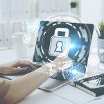 Offre WebProtect Jaguar Network