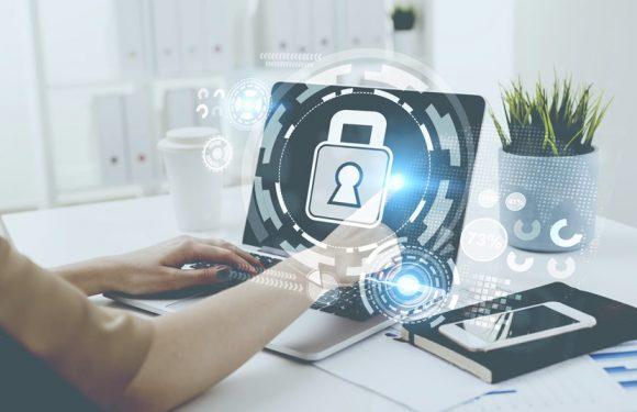 Comment Jaguar Network traite les alertes de cybersécurité ?