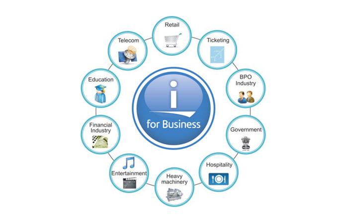 IBMi AS400 services
