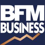 BFM TV : Free et Jaguar Network