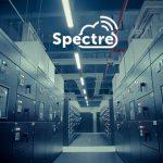 Capteur Spectre : la maintenance prédictive sur les tableaux électriques